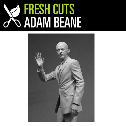 !adambeanefreshcuts