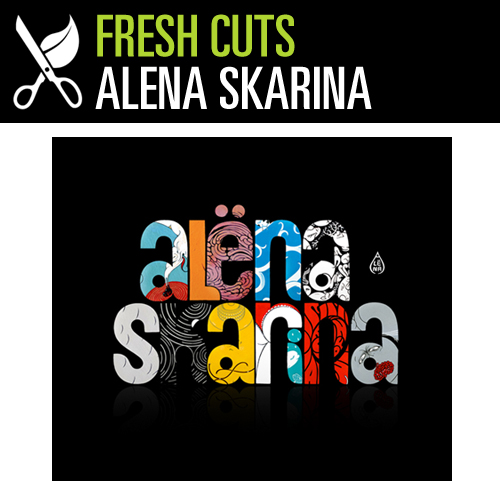 alenaskarinafreshcuts